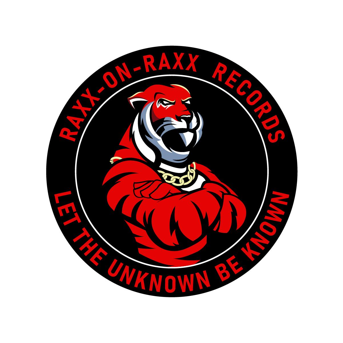 raxxonraxx logo 1